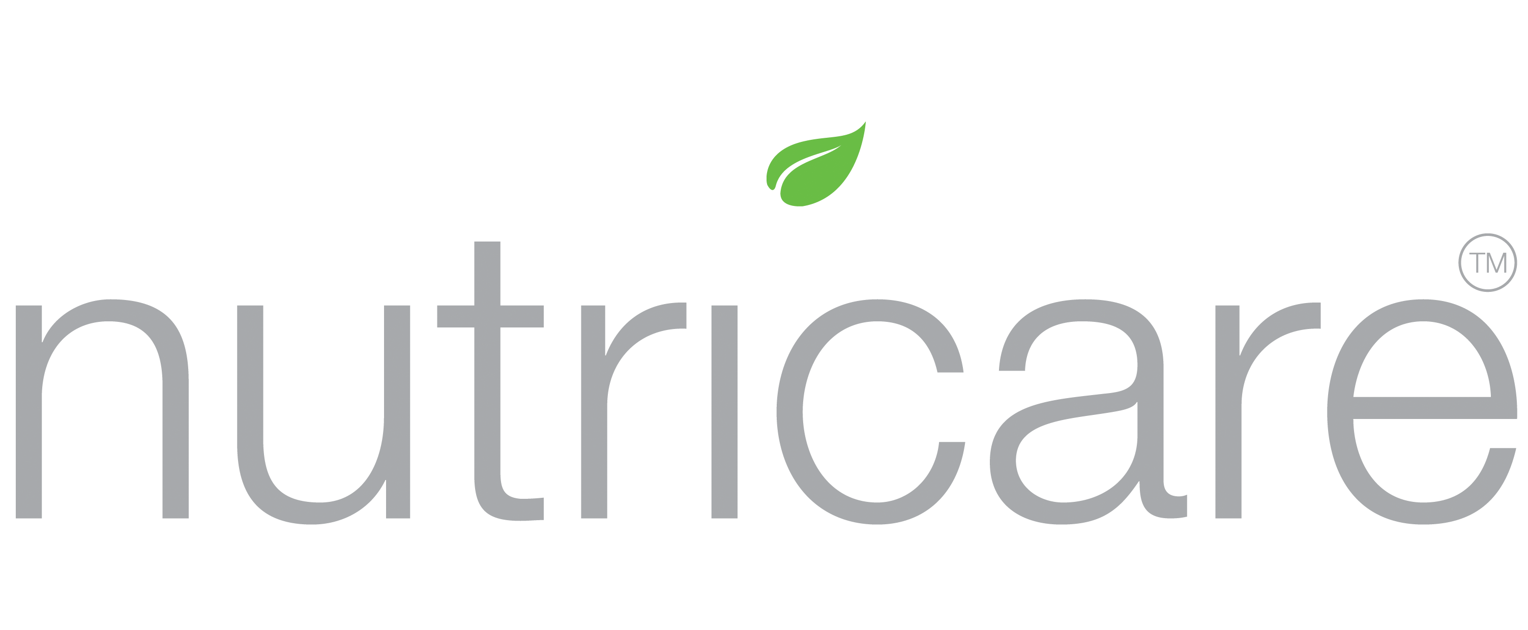 Logo for Nutricare Pty Ltd