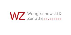 Logo for Wongtschowski & Zanotta Advogados
