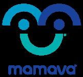 Logo for Mamava, Inc.