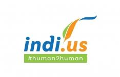 Logo for Indi.us
