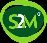 Logo for Seats2meet.com