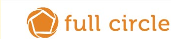 Logo for Full Circle Home