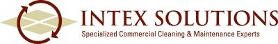 Logo for Intex Solutions, Inc.