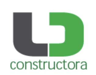 Logo for Constructora L y D