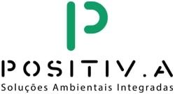 Logo for Positiva Holding Ltda