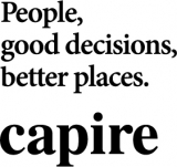 Capire Consulting Group