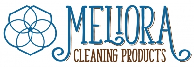 Logo for Meliora Cleaning Products