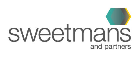 Logo for Sweetmans & Partners