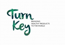 Logo for Turn-Key Marketing & Promotions, Inc.