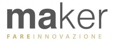 Logo for Maker srl
