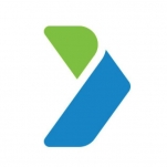 Logo for Burnham Benefits Insurance Services