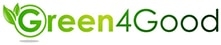 Logo for Green4Good - Compugen Finance