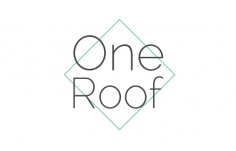 One Roof is Australia's leading co-working & event space dedicated to women in businesses. It's Southbank location is home to 80+ businesses and it is the go-to for events and programs focused on driving gender equality & supporting women in business.