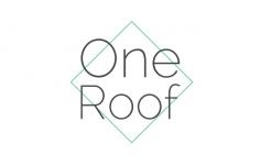 Logo for One Roof Women Pty Ltd