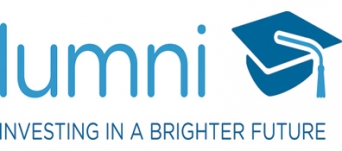 Logo for LUMNI CHILE