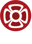 Logo for Revitaliza Consultores