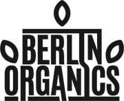 Logo for BO Berlin Organics GmbH
