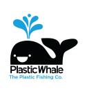 Logo for Plastic Whale