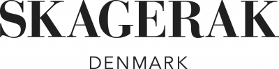 Logo for Skagerak Denmark A/S