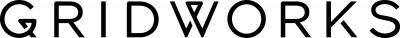 Logo for Gridworks