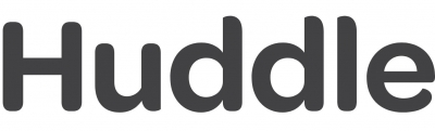 Logo for Huddle