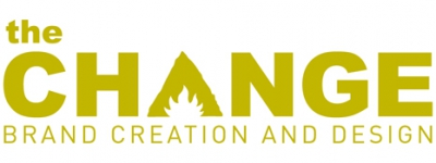 Logo for The Change Creation, Inc.