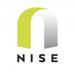Logo for NISECorp S.E. Co.,Ltd.