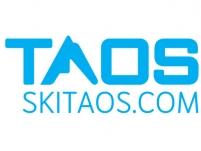 Logo for Taos Ski Valley, Inc.