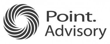 Point Advisory is an integrated sustainability solutions consultancy headquartered in Australia. Their central commitment is to sustainability and our staff feel strongly about creating a positive impact for our clients and for the broader community. To achieve this, they support our clients with a range of sustainability services, creating tailored solutions that aim to add value to their clients' business. They work across a wide range of industries, providing services in: Sustainable Buildings and Infrastructure Energy and Climate Change Services Environmental Economics Environmental Management Audit & Assurance Strategy & Reporting Human Rights