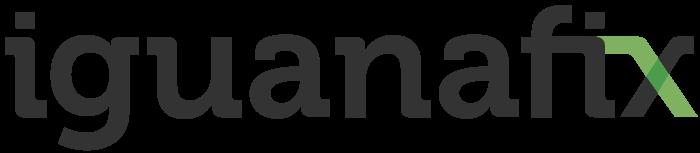 Logo for IguanaFix LTD