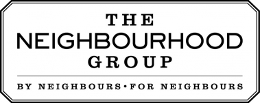 Logo for Neighbourhood Group of Companies