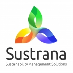 Logo for Sustrana LLC