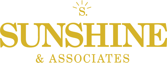 Logo for S. Sunshine & Associates