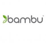 Logo for bambu