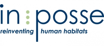 Logo for In Posse