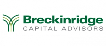 Logo for Breckinridge Capital Advisors, Inc.