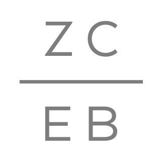 Logo for Zip Code East Bay, Inc.