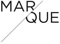 Logo for Marque Lawyers