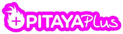 Logo for Pitaya Plus
