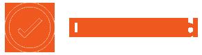 Logo for Donegood, PBC