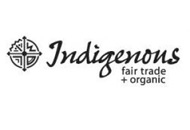Logo for Indigenous Designs Corporation