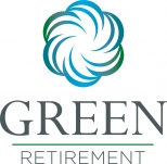 Logo for Green Retirement, Inc.