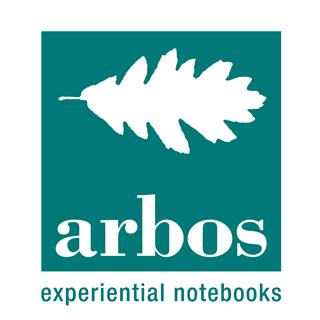 Logo for Arbos Srl