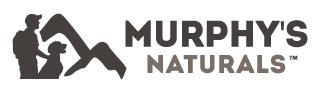 Logo for Murphy's Naturals, Inc