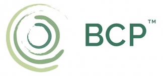 Logo for BioCarbon Partners