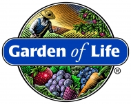 Logo for Garden of Life, LLC