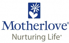 Logo for Motherlove Herbal Company