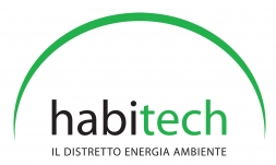 Logo for Habitech - Energy and Environment District