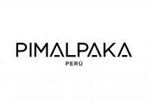 Logo for PIMALPAKA SAC