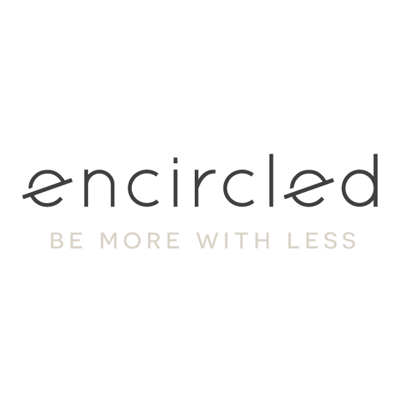 Logo for Encircled
